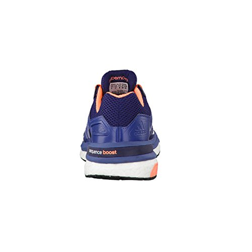 Adidas Supernova Sequence 7 Women's Scarpe Da Corsa Blue