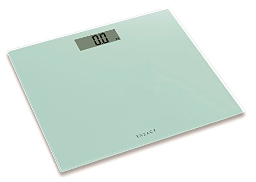 exzact-ex9360-colorslim-digital-bathroom-scale-electronic-weighing-scale-ultra-slim-17-cm-thickness-