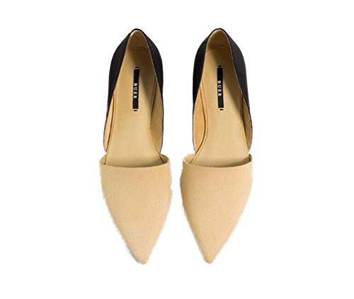 onfly-pompe-scarpe-casual-loafer-da-donna-semplice-moda-pelle-punta-punta-ballerine-scarpette-dimens