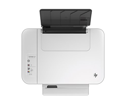HP Deskjet 1512 All-in-One PrinterColour Multifunction Home Inkjet Printer