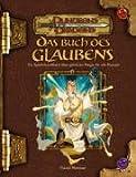 Dungeons & Dragons  Das Buch des Glaubens