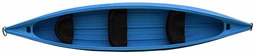tahe-marine-robson-yuma-kanu-kippstabiler-canadier-einsteigerkanu-pe-wanderkanu-blau