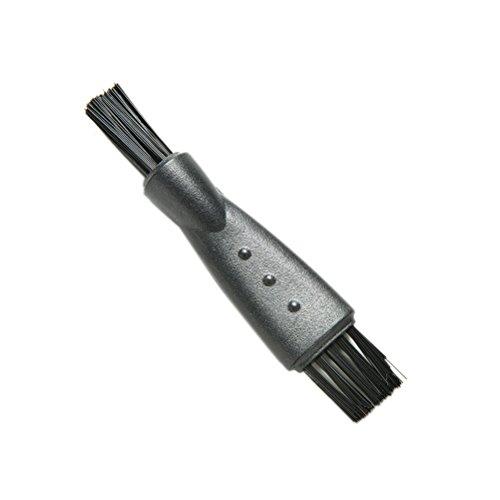 velishy-brosse-de-nettoyage-pour-rasoir-electrique-philips-braun-remington-norelco