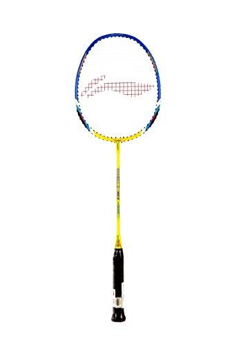 3. Li-Ning XP 60-II Badminton Racquet