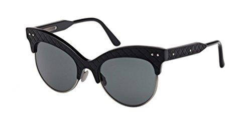 bottega-veneta-bv0014s-black-grey-001-gafas-de-sol