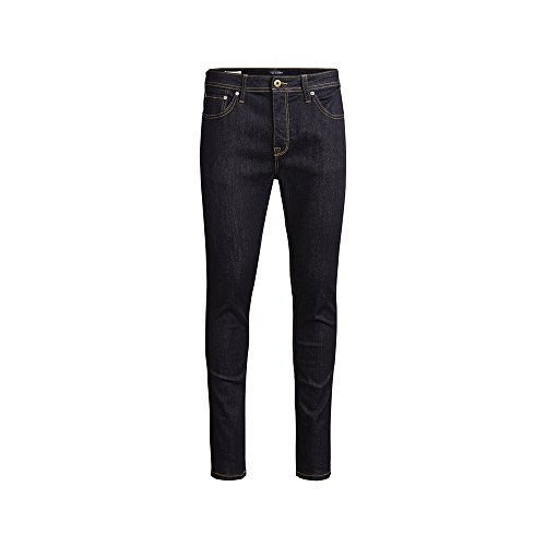 Jack jones Jeans Liam Homme jeanseria Denim