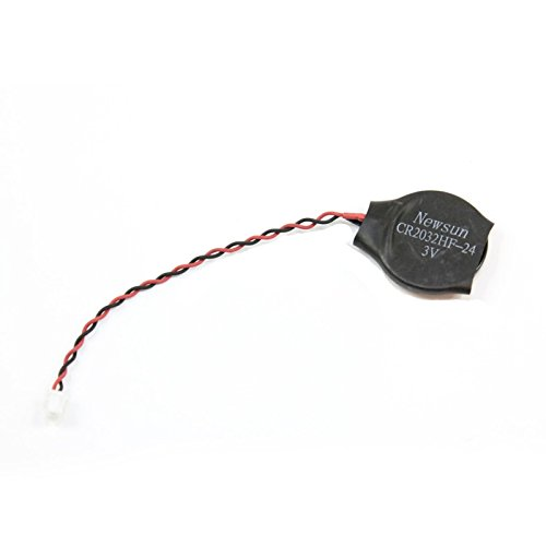 new-compaq-cq56-cq62-hp-g56-g62-g72-cmos-bios-rtc-clock-battery-3v-cr2032hf-24