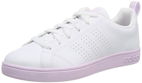 adidas-Vs-Advantage-CL-W-Zapatillas-de-Deporte-Para-Mujer