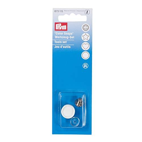 Prym 673115 Snaps Werkzeug -