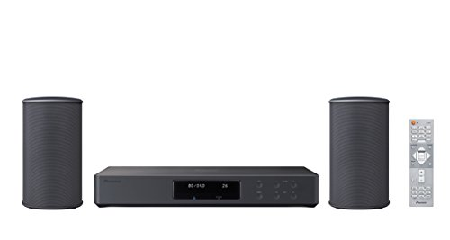 pioneer-fs-w40-b-wirless-music-system-per-lo-streaming-di-musica-e-home-cinema-nero