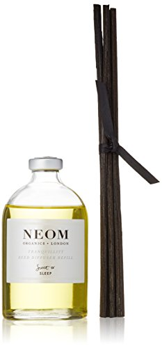 Neom Organics London Tranquillity Reed Diffuser Refill 100 ml