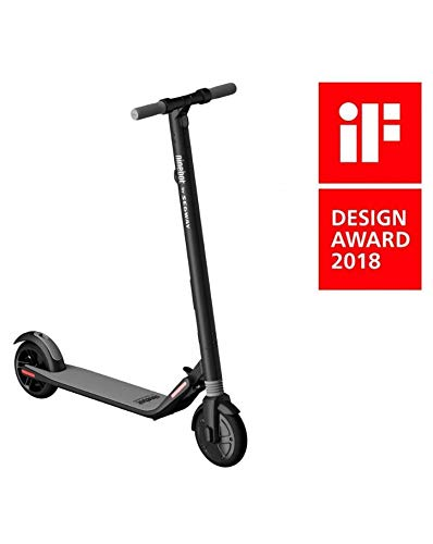 Ninebot by Segway Kick Scooter ES1...