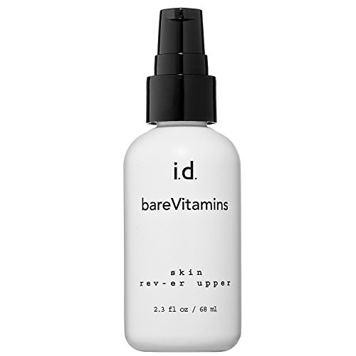 bare-escentuals-barevitamins-skin-rev-er-upper-68ml