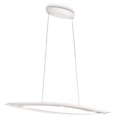 philips-instyle-ponte-lmpara-colgante-led-50-60-hz-luz-blanca-clida-aluminio-188-x-984-x-104-cm-colo