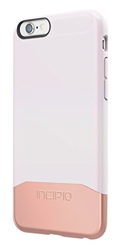 incipio-iph-1178-gld-cover-effetto-alluminio-con-fodera-interna-per-apple-iphone-6-6s
