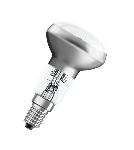 osram-915336-halogene-bulb-e14-30-w