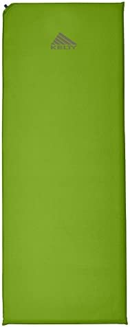 Kelty Kenosha Pad, verde verde verde B01EK72MMM Parent   Una Grande Varietà Di Merci    Buon design    diversità  3ad3bf