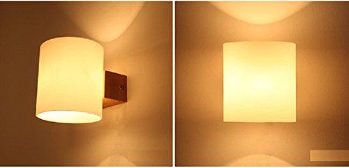 minimalist japanese style tatami new the continental garden wood