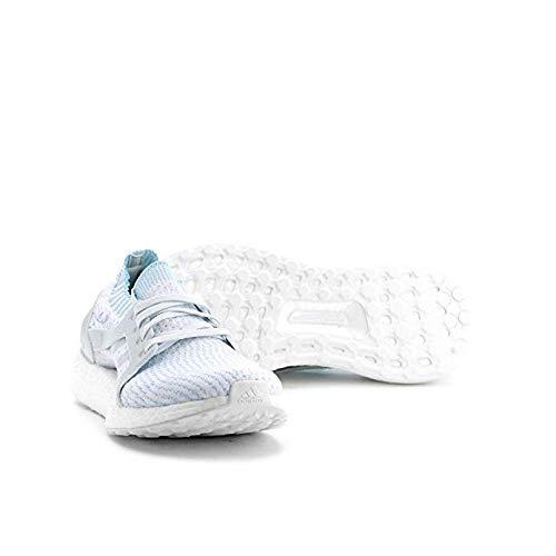 the best attitude 513cb fff47 adidas Ultraboost X Parley Shoe Women s Running