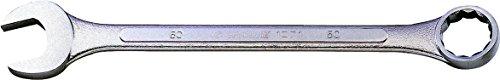 KING TONY 1071-50 - LLAVE DE COMBINACION METRICA 50 MM