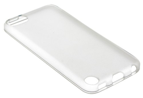 Pro-Tec TPU-Schutzhülle für iPodtouch5 klar