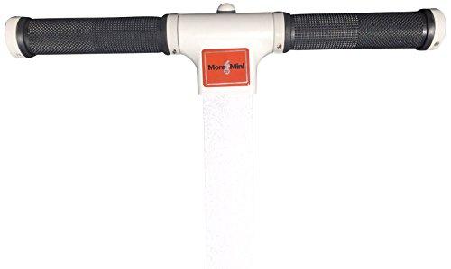 Höhenverstellbarer Lenker für Segway miniPRO (weiß)