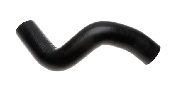 ACDelco 22750L Professional Molded Coolant Hose 88873057