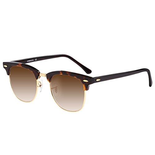 yufenra-wayfarer-sonnenbrille-vintage-style-fur-manner-und-damen-revo-linsen-schildpatt-rahmen-braun