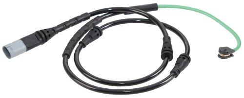ABS 39686 Indicateur d'usure des freins