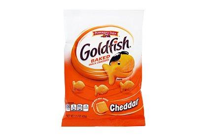 cheddar-goldfish-crackers-43g