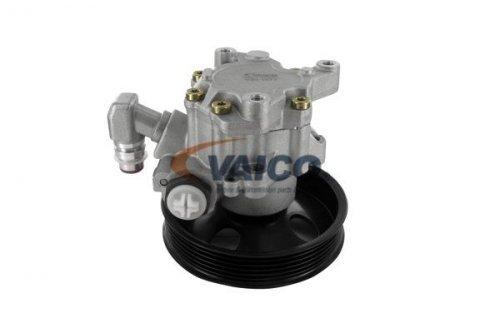 steering system Lizarte 04.75.0115 Hydraulic Pump