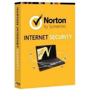 Cheap Symantec Norton Internet Security 2014 Single Pack 1 User 1 Year OEM Reviews