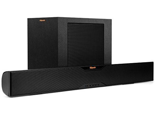 Klipsch-R-10B-CE-Bara-Wireless-Sound
