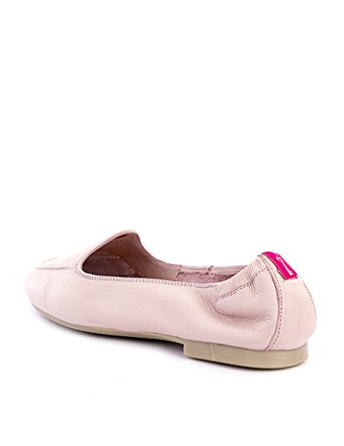 Titi Couture Mocasin, Mocassini Donna Rosa (Light Pink) (chiaro)