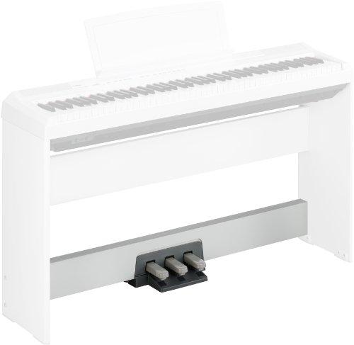 yamaha-lp-5awh-pedalera-para-piano-tres-pedales-color-blanco