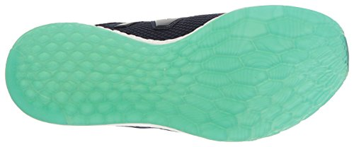 Blu Zante Balance Sneaker New Dc qx7R7w0F