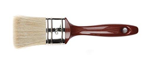 pennello-da-pittura-a-testa-ovale-per-vernici-a-gesso-a-base-dacqua-setole-da-50-mm-per-pittura-e-re