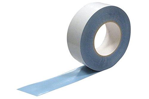 self-2419-tape-double-sided-medium-blue