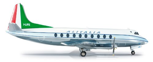 herpa-554732-alitalia-vickers-viscount-700