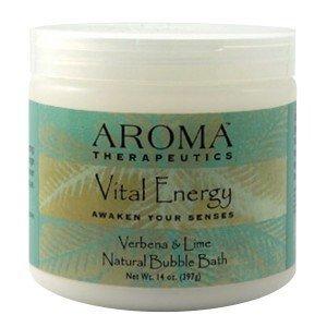 abra-therapeutics-aroma-therapeutic-bubble-bath