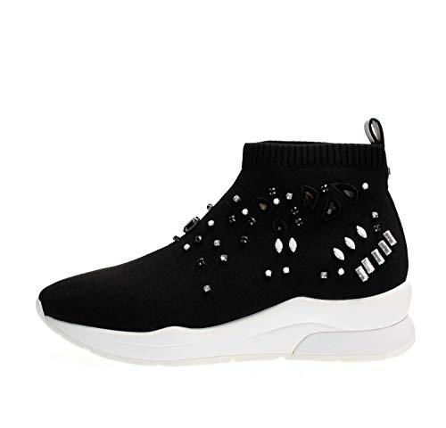 Liu Jo B19011 TX022 Sneakers Femme 39