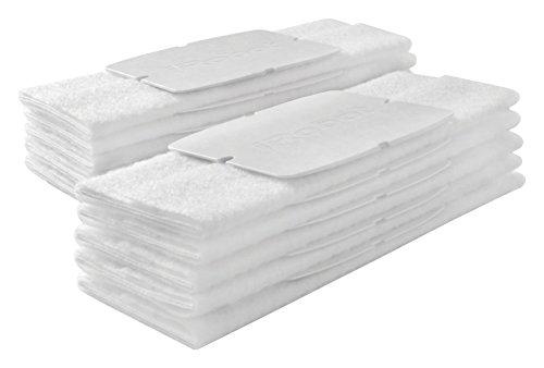 irobot-braava-jet-panos-de-limpieza-para-barrer-en-seco-pack-de-10-unidades