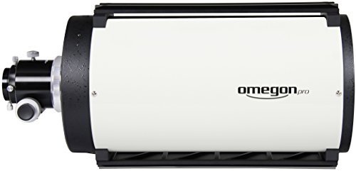 OMEGON RITCHEY-CHRETIEN PRO RC 203/1624 OTA