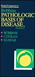 Pocket Companion to Robbins Pathologic Basis of Disease