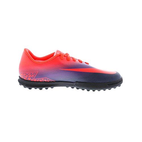 Nike Jungen 749912-845 Fußballschuhe Orange