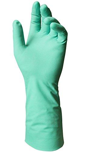 ansell-versatouch-37-646-gants-en-nitrile-protection-contre-les-produits-chimiques-et-les-liquides-v
