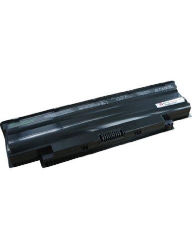Batterie type DELL J1KND, 11.1V, 4400mAh, Li-ion