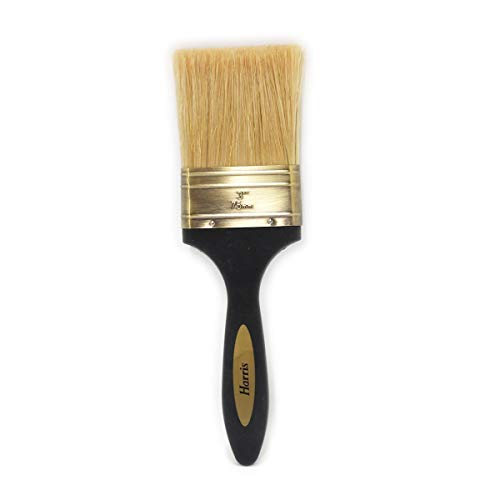 "Harris Transform 3"" Woodcare Brush"