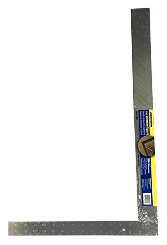 swanson-ts157-16-x-24-cm-in-alluminio-rafter