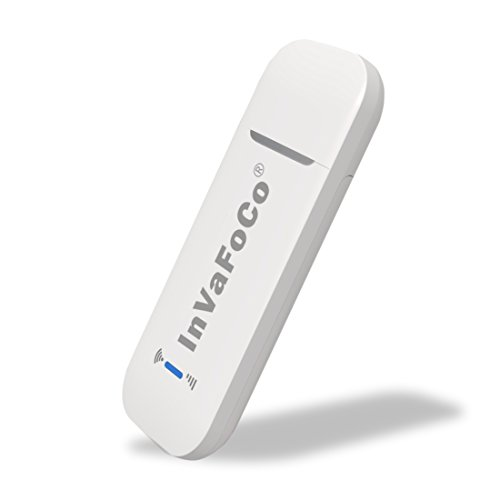 invafoco-4g-lte-usb-dongle-wireless-mobile-router-4g-usb-modem-4g-lte-scheda-di-rete-sbloccato-150-m